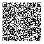 Reliance_Contact_QR