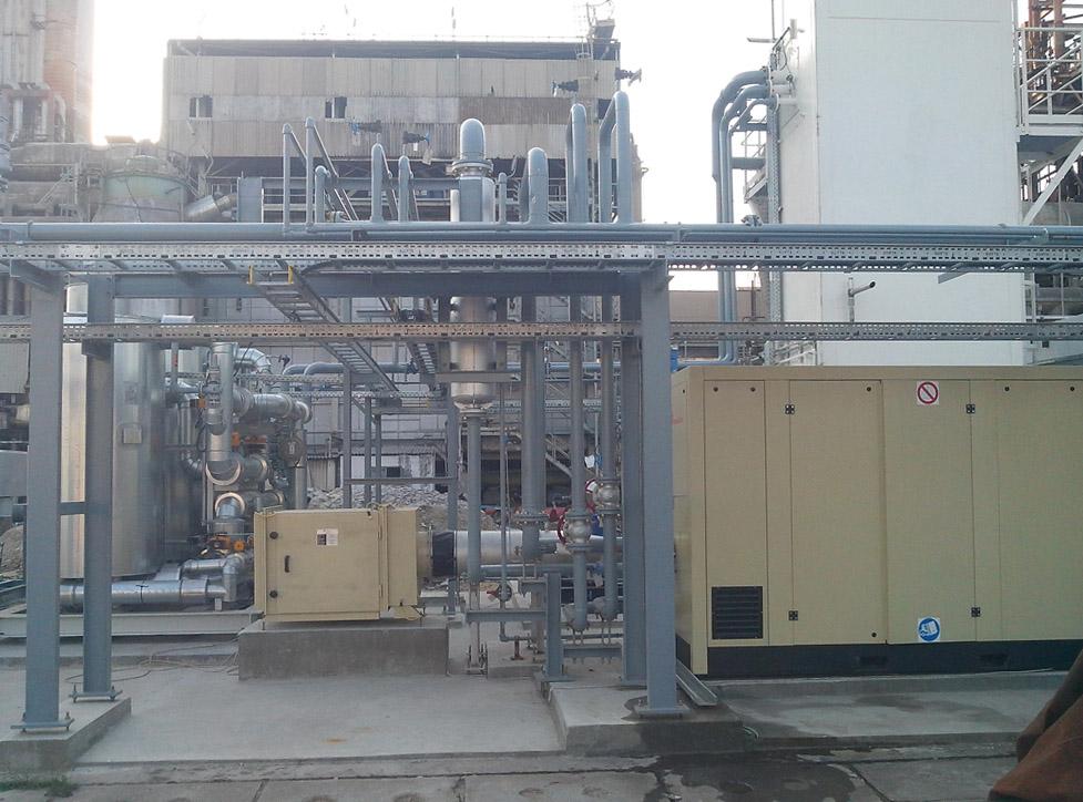 SCADA_N2_Plant