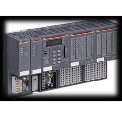 abb-plc-250x250