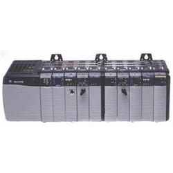allen-bradley-plc-250x250