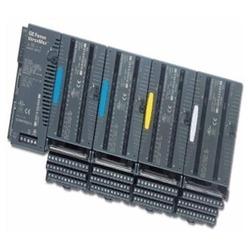 ge-fanuc-plc-250x250