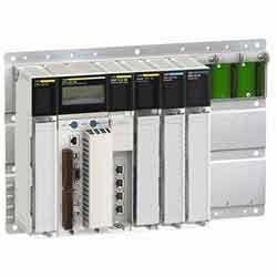 plc-programming-250x250