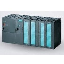 siemens-plc-250x250