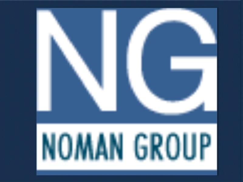 noman-group