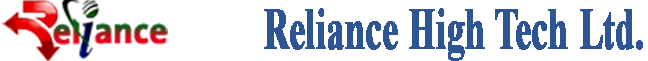Reliance High Tech Ltd